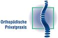 Privat- und Gutachtenpraxis für Orthopädie und Sportmedizin